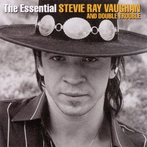 Stevie_Ray_Vaughan