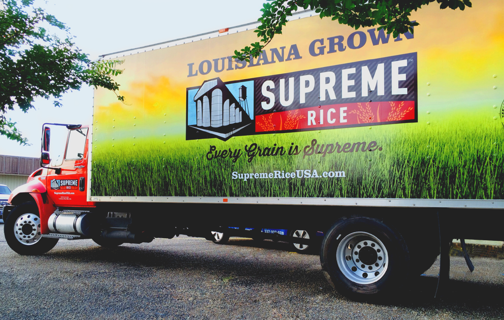 Supreme-Rice-Blog2