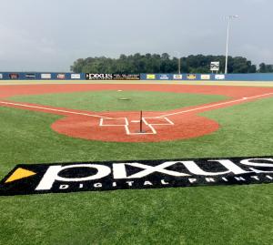 YSC-Baseball-Pixus-Logo