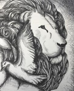 lion.print_