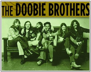 the-doobie-brothers-rockbook-5