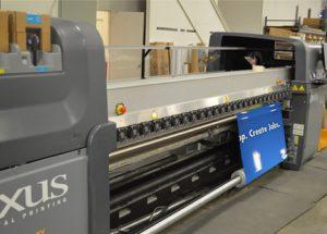 HP-Printing-Goodwill