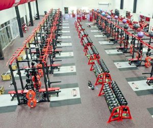 12000-Sq.-Ft.-Weight-Room