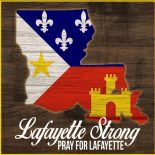 Lafayette-Strong-Pray-for-Lafayette-Decal