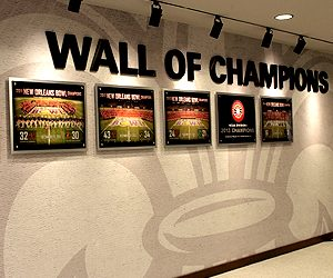 Wall-Of-Champions1