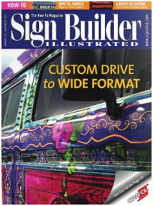 Sign-Builder-Illusted-Cover-copy