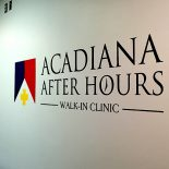 Acadiana-After-Hours-4
