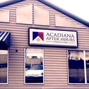 Acadiana-After-Hours-Walk-In-Clinic
