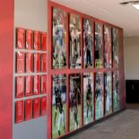 NFL-Players-Wall