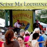 Festivals-Acadiens-Banners