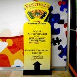 Festivals-Acadiens-Standee