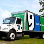 Goodwill-Truck-Wrap-Front