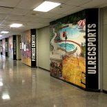 UL-Wall-Murals4