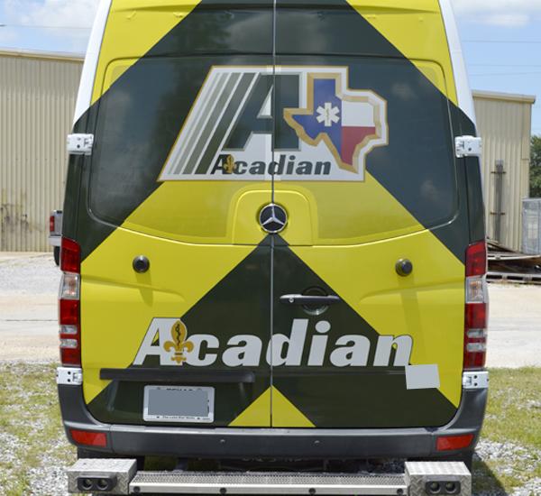 Acadian.3