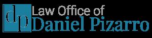 Law Office of Daniel Pizarro