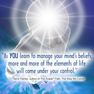 manage your beliefs with life coaching