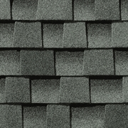 Timberline Armor Shield II - Slate from Denver Roofers at Planet Roofing