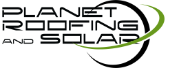 Planet Roofing and Solar
