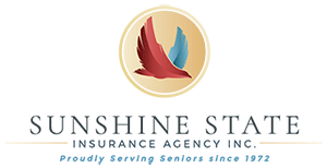 Sunshine State Insurance Inc.