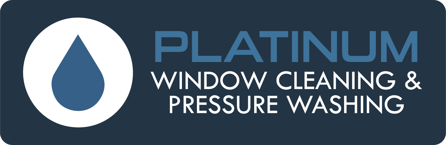 Platinum Pressure Washing & Window Cleaning