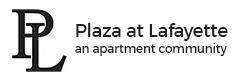Plaza Lafayette
