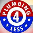 Plumbing 4 Less