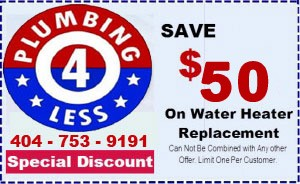 atlanta-50-Off-Water-Heater-Coupon