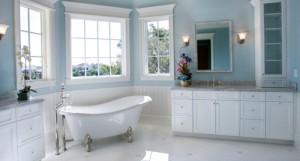 atlanta-Bathroom-Remodeling