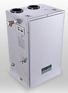 atlanta-Eternal-Tankless-Water-Heater-218x300