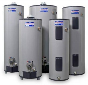 atlanta-Hot-Water-Heater