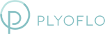 PlyoFlo Fitness LLC