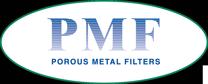 Porous Metal Filters Inc