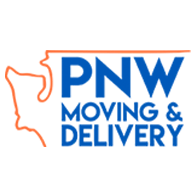 PNW Moving & Delivery
