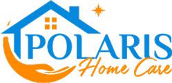 Polaris Home Care