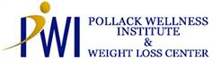 Pollack Wellness Institute & Weight Loss Center