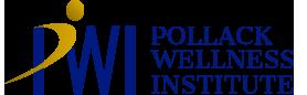Pollack Wellness Institute & Weight Loss Center
