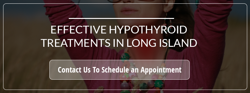 Effective-Hypothyroid-Treatments
