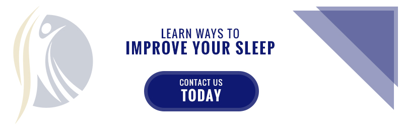 Learn Ways to Improve your sleep