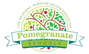 Pomegranate Schools