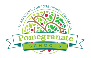 Pomegranate Schools