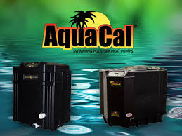 Pool supplies port st lucie swimming pool supplies fl for A salon solution port st lucie