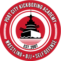 Port City Kickboxing Academy