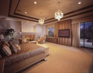 Buyer-Services---Vintage-Valley-Master-Bedroom---Southern-Highlands-Luxury-Home