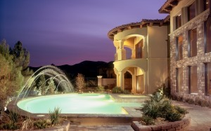 Luxury Home Buying 2 - Vintage Valley Southern Highlands