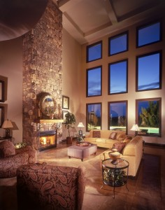 Luxury-Home-Buying---Vintage-Valley-Southern-Highlands