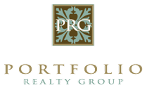 Portfolio Realty Group