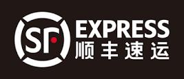 SF Express Logo