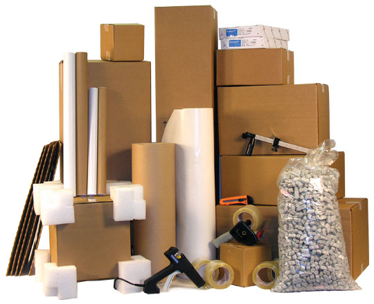 boxes-materials-stack-large
