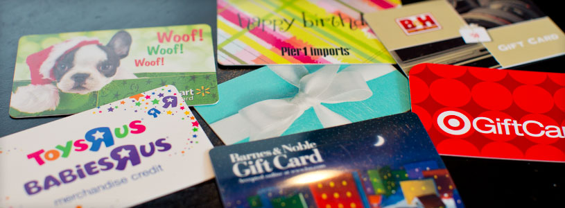 gift_cards_01