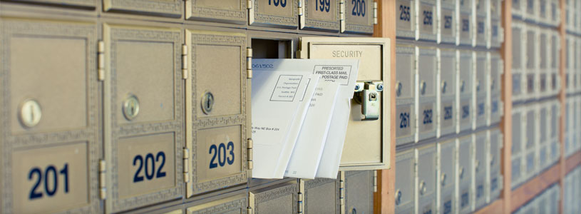 mailboxes_08